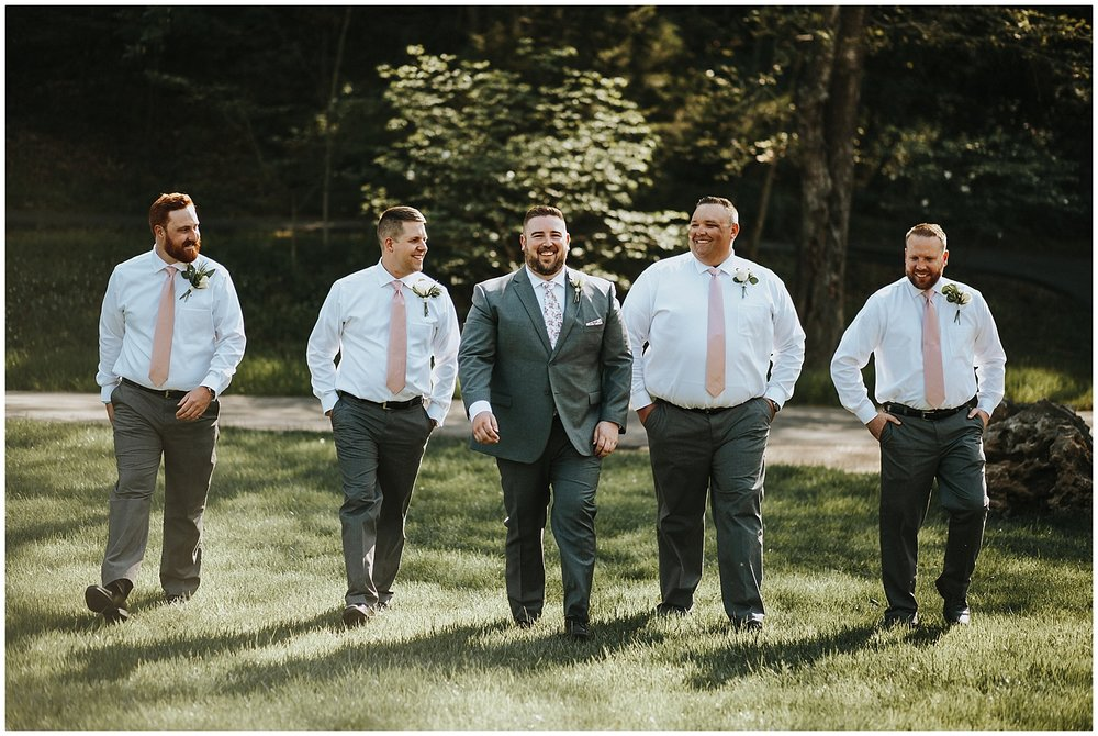 midwest lifestyle wedding photographers_0025.jpg