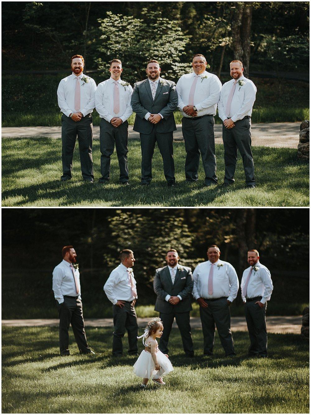 midwest lifestyle wedding photographers_0024.jpg