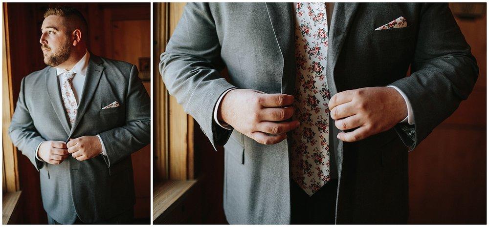 midwest lifestyle wedding photographers_0028.jpg