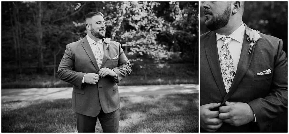 midwest lifestyle wedding photographers_0034.jpg