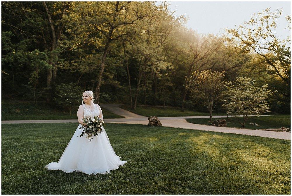 midwest lifestyle wedding photographers_0036.jpg