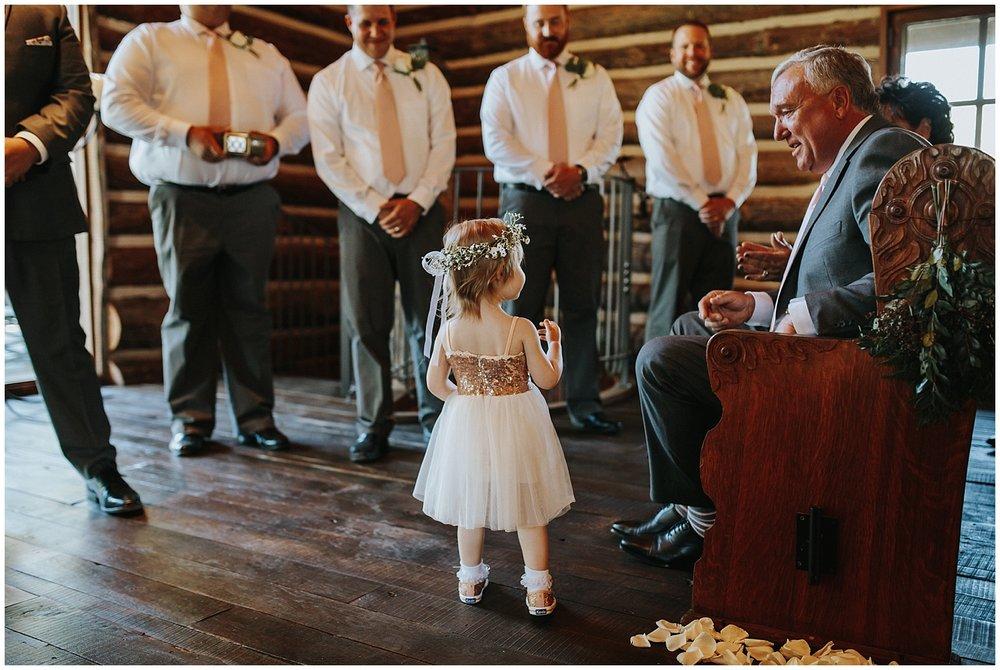midwest lifestyle wedding photographers_0039.jpg