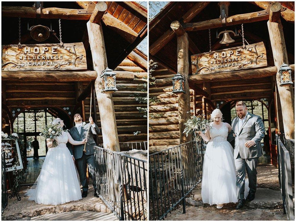midwest lifestyle wedding photographers_0049.jpg