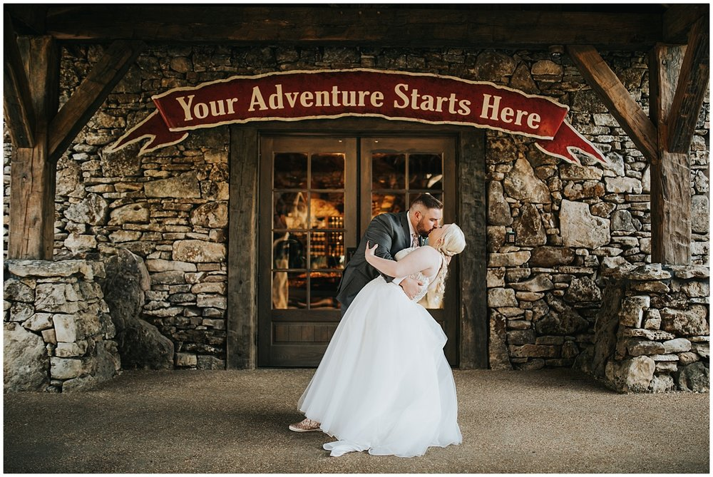 midwest lifestyle wedding photographers_0050.jpg
