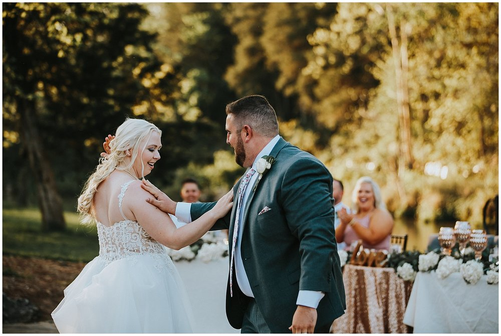 midwest lifestyle wedding photographers_0053.jpg