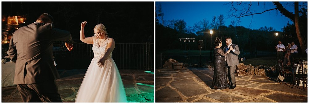 midwest lifestyle wedding photographers_0074.jpg