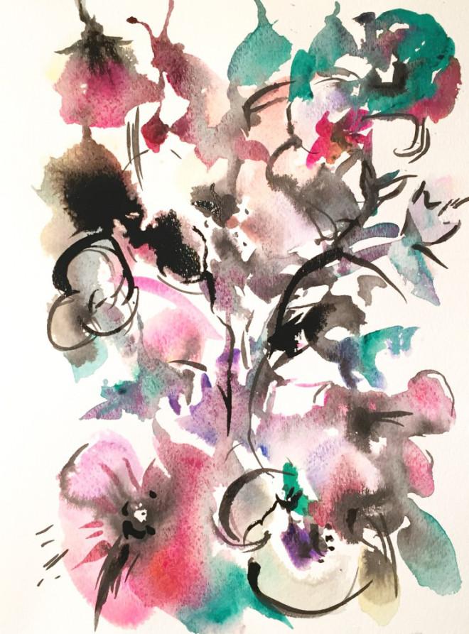 COFTA-Oriana-Lewton-Leopold-9-Spring-Frenzy