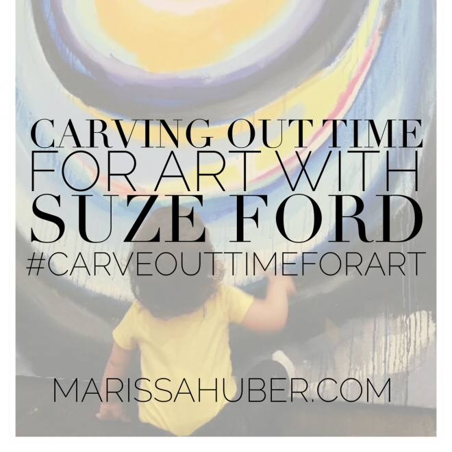 Carving-Out-Time-For-Art-Suze-Ford