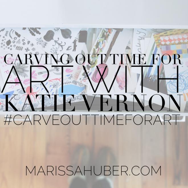 Katie-Vernon-Artist