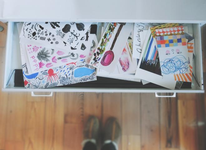 Vernon_drawer2
