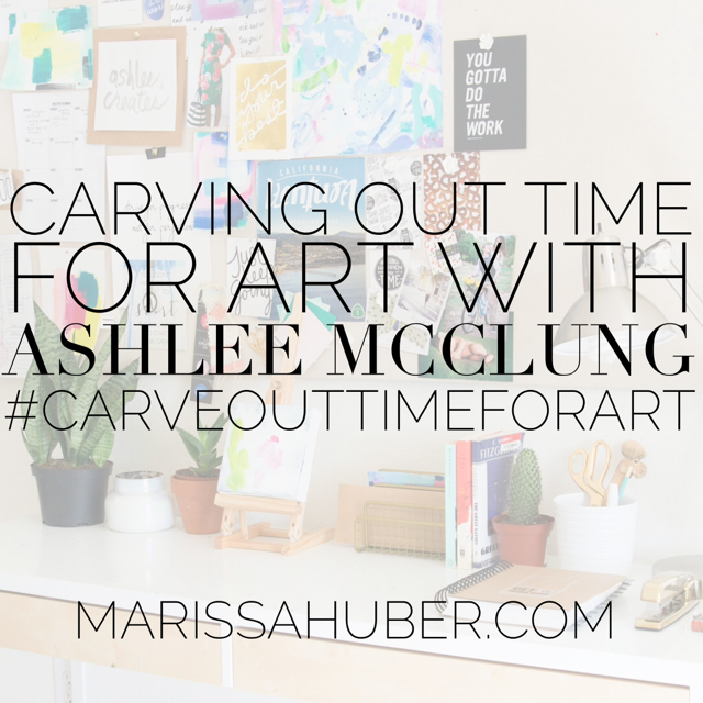 Ashlee-McClung-Artist