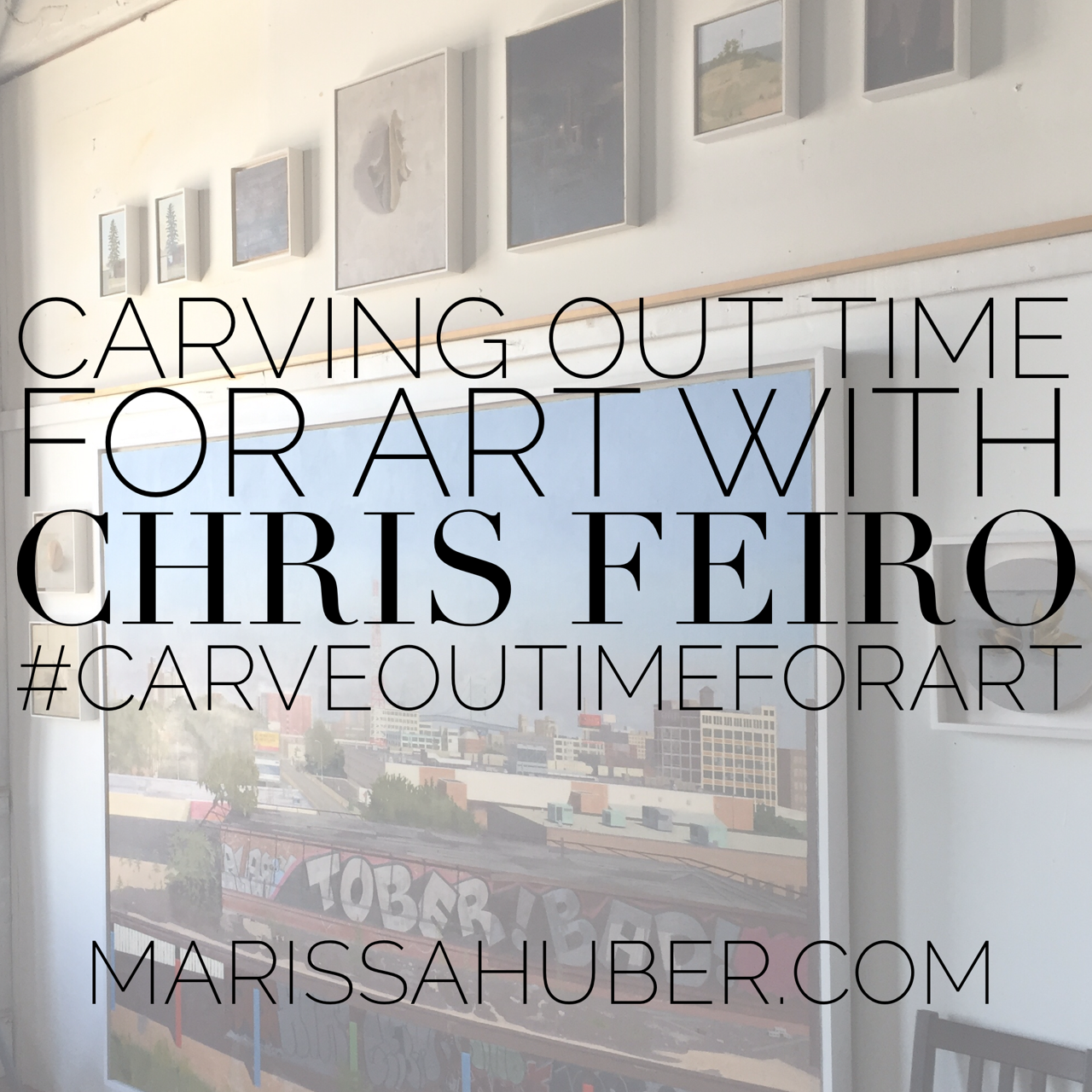 Chris-Feiro-Artist