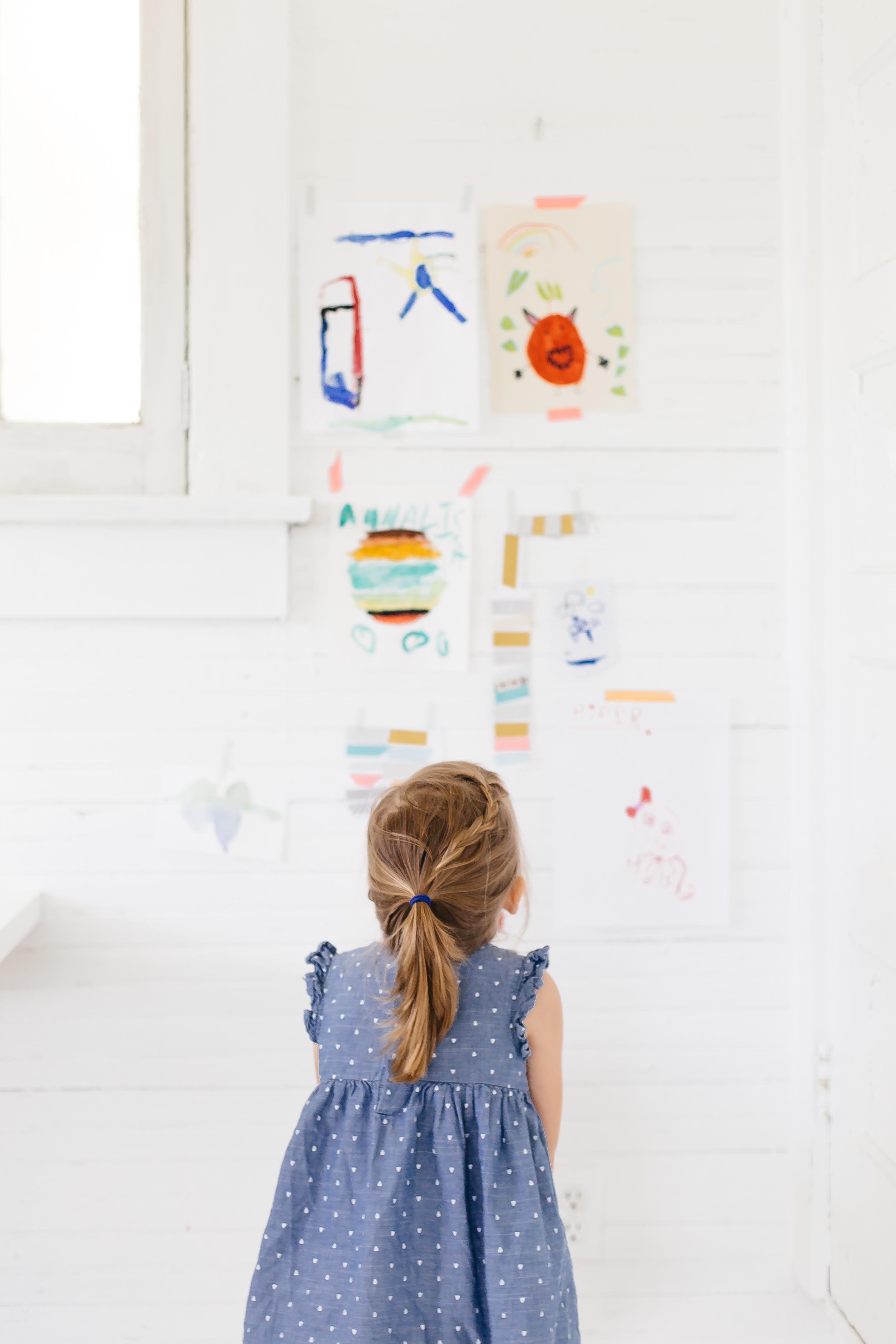 Emily-Jeffords-Artist