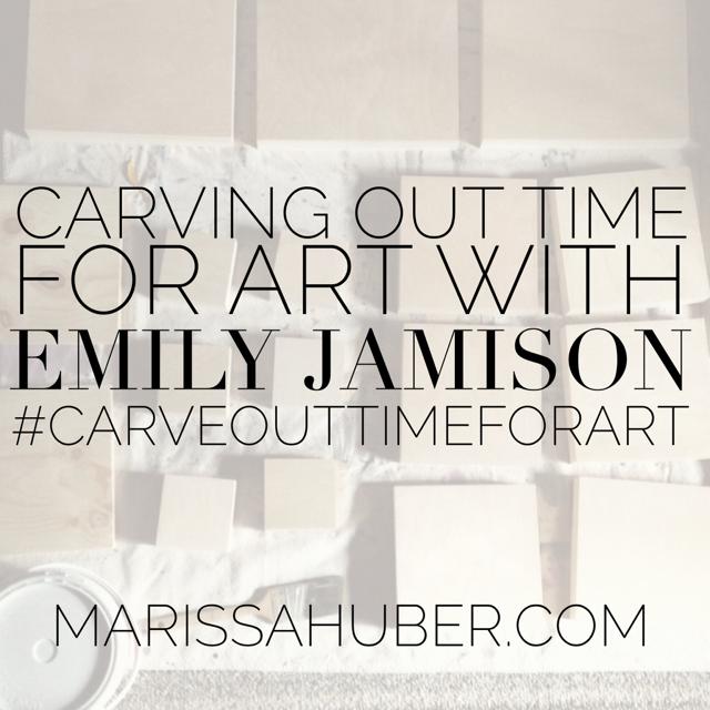 Emily-Jamison-Artist