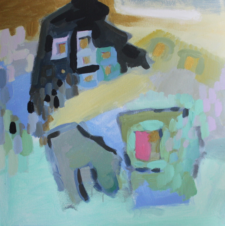 Lisa-Rydin-Erickson-Artist