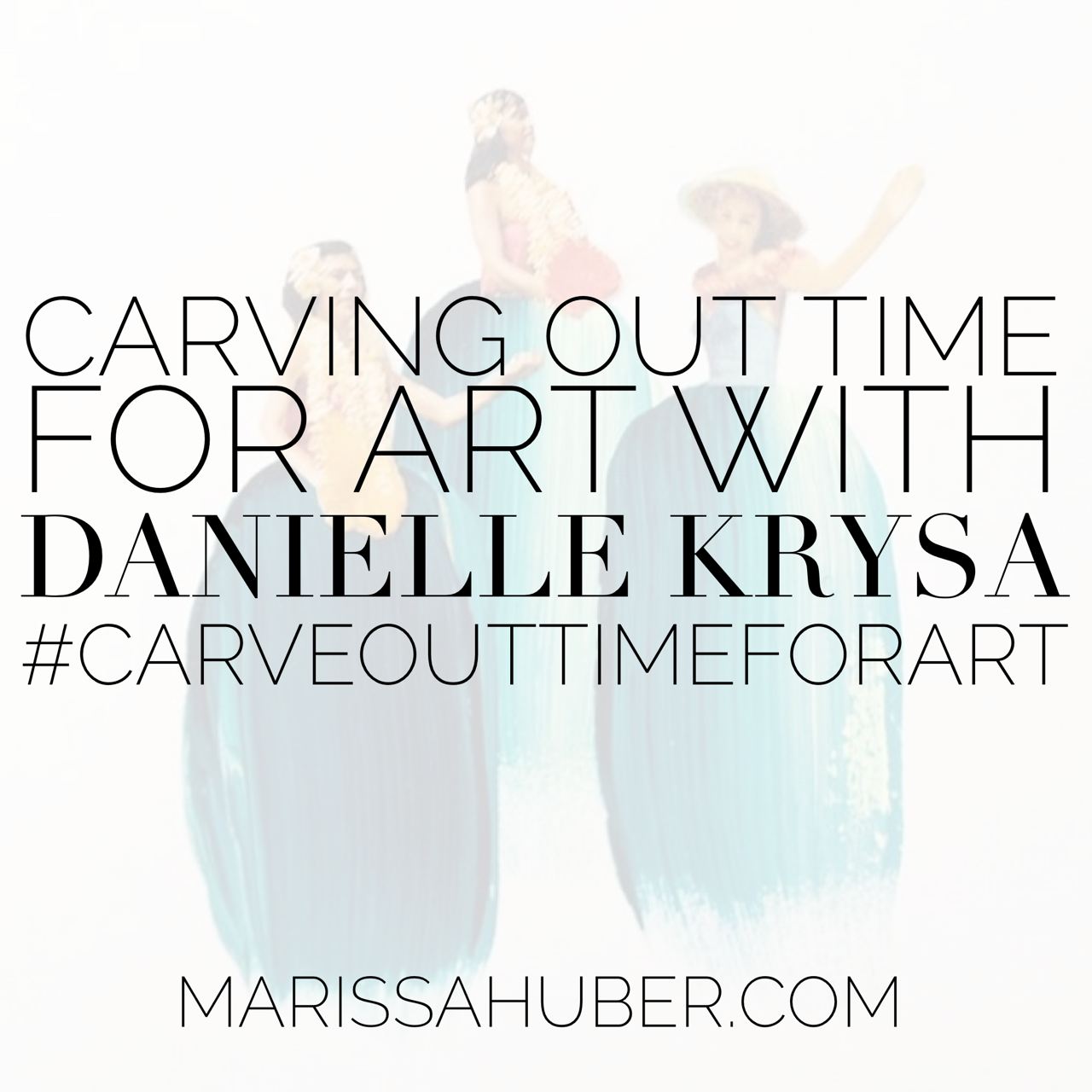 Carve-Out-Time-For-Art-with-Danielle-Krysa.png
