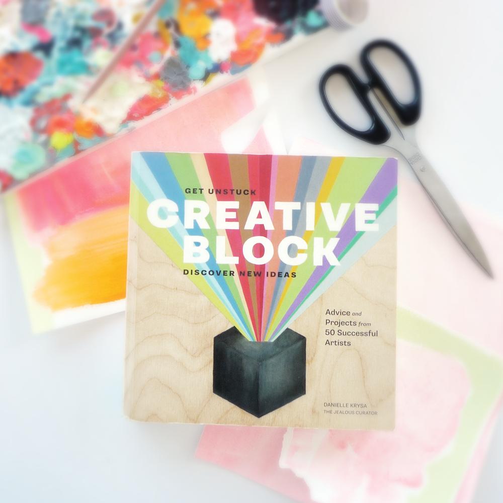 dkrysa_creativeblock_book
