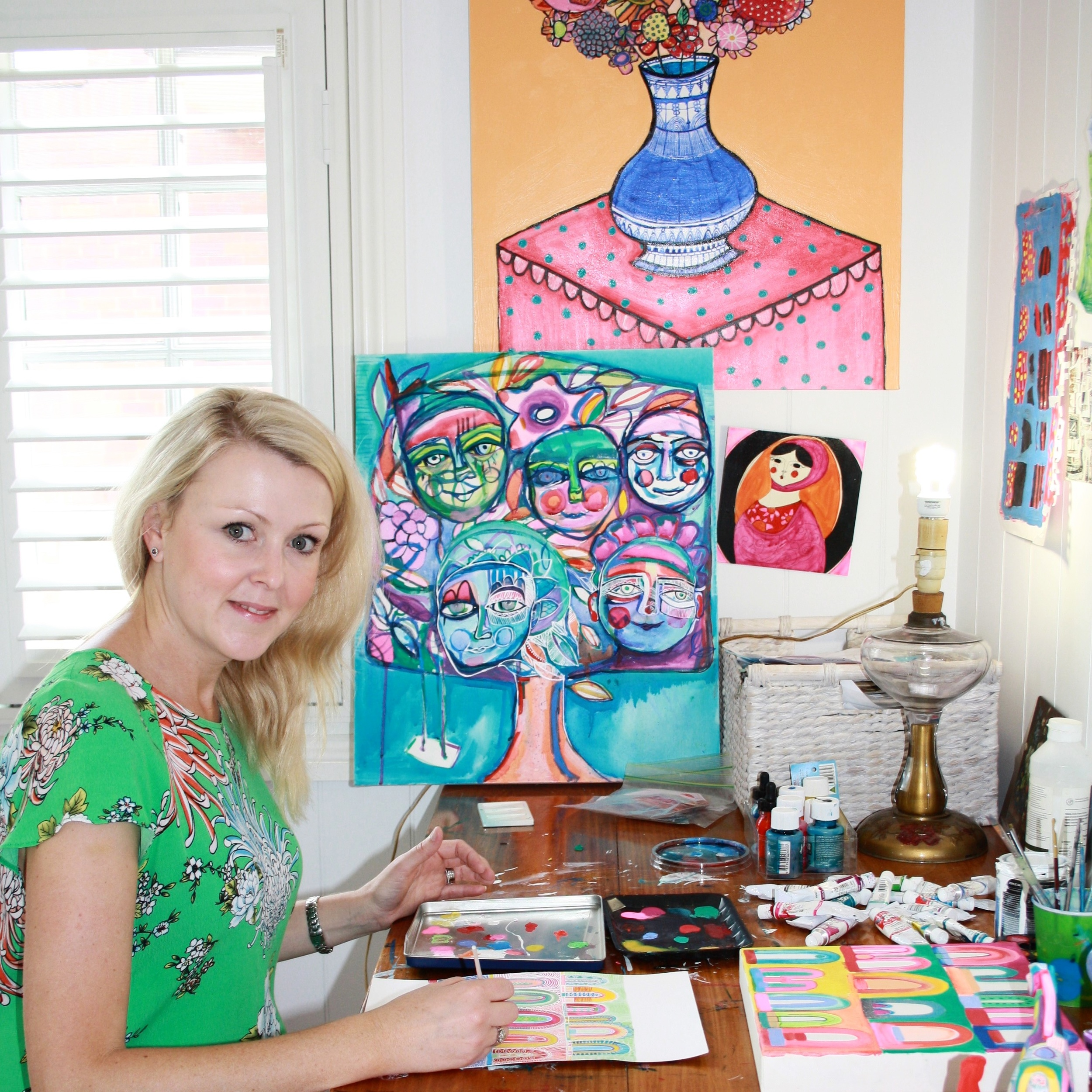 Georgina-Forbes-Artist