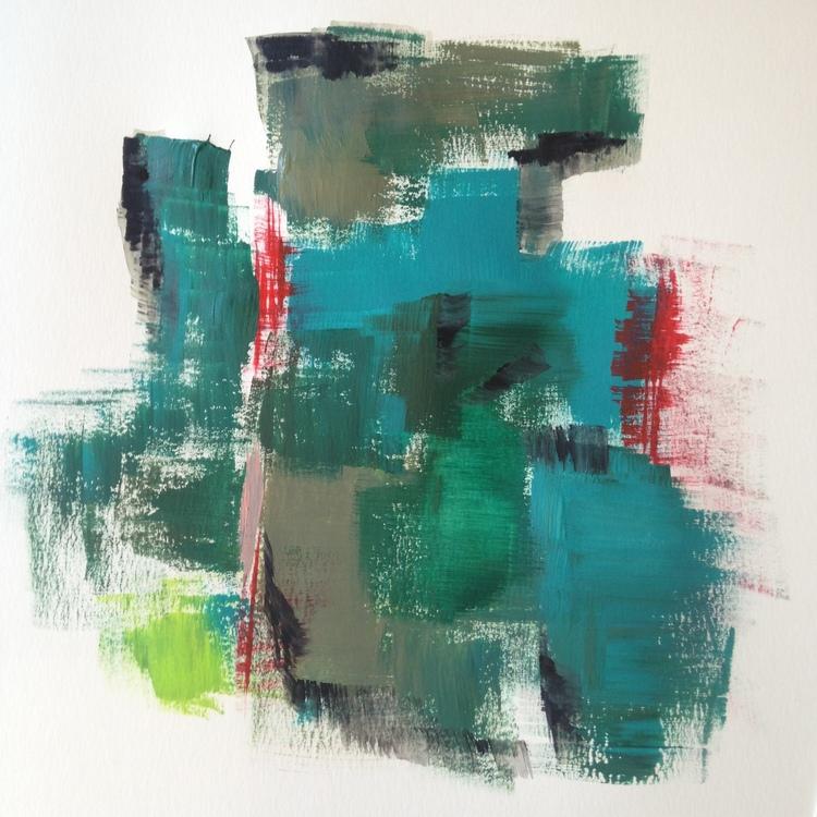 Kristin-Try-Art