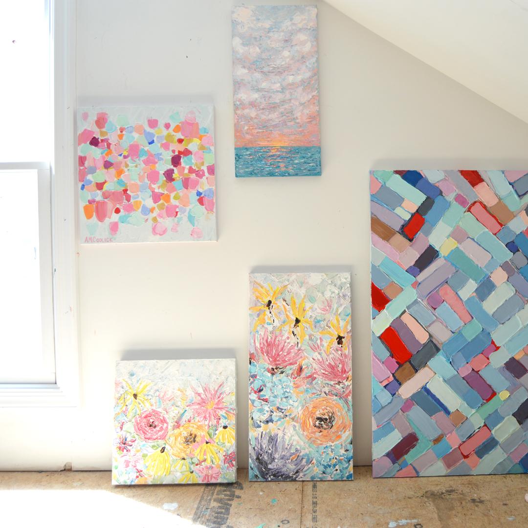 Ann-Marie-Coolick-Artist