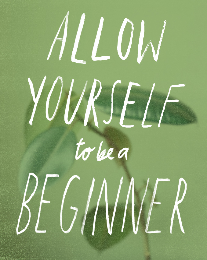 Beginner-quote-juneletters