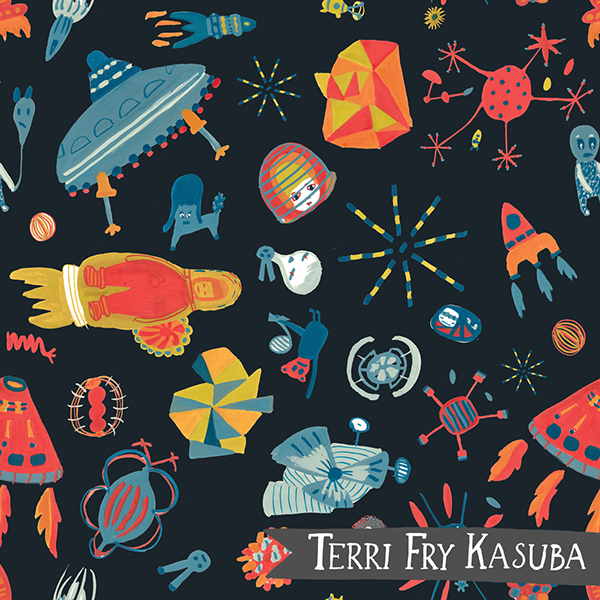 Terri-Kasuba-9