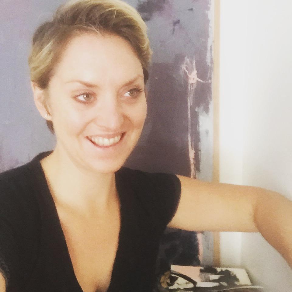 Heather-Chontos-4