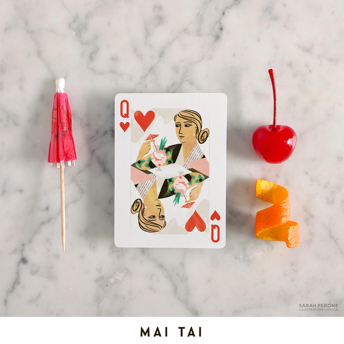CH-DoubleCard-square-maitai-2