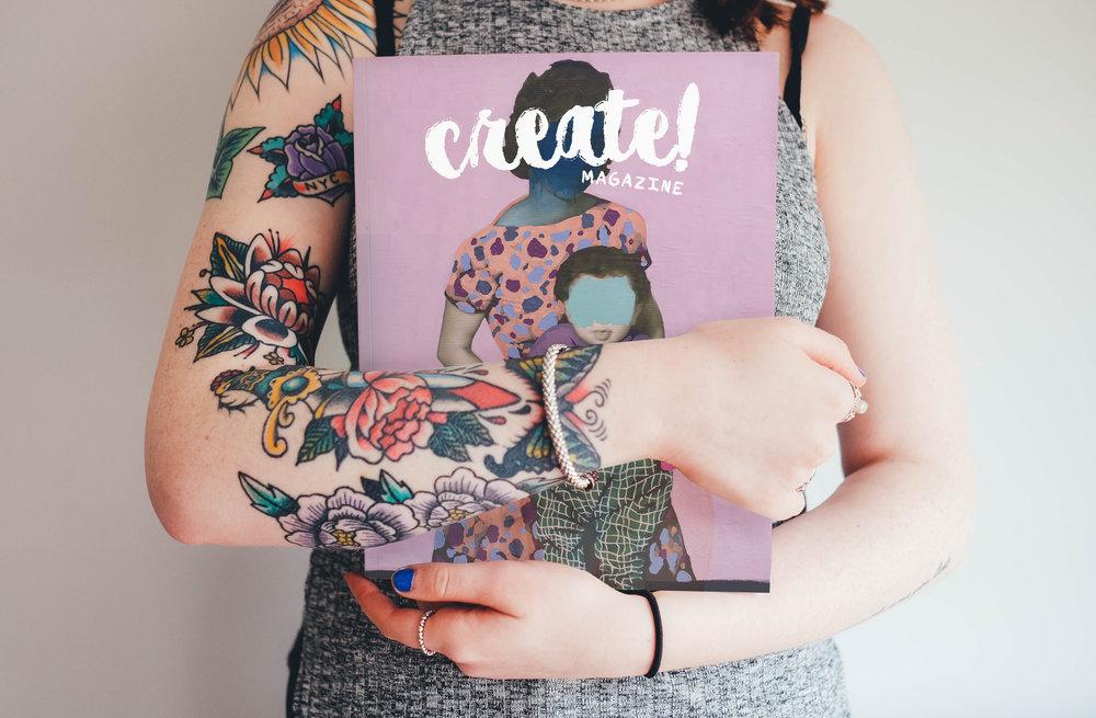 create3.jpg