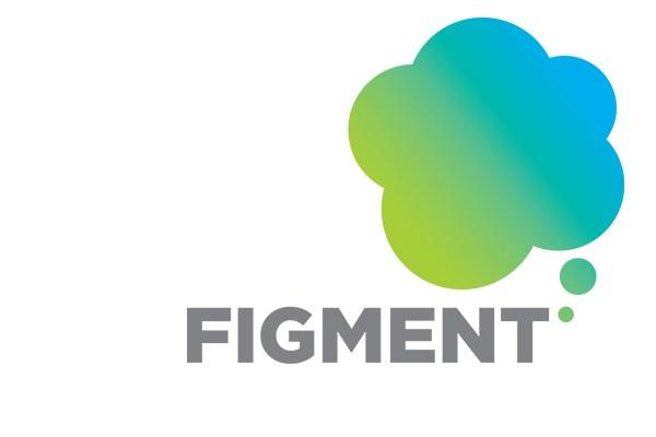 figment1.jpg
