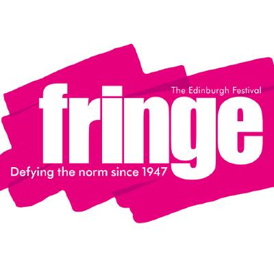 edinburgh fringe.png