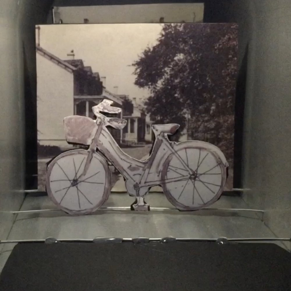 librarian bike 2.jpg