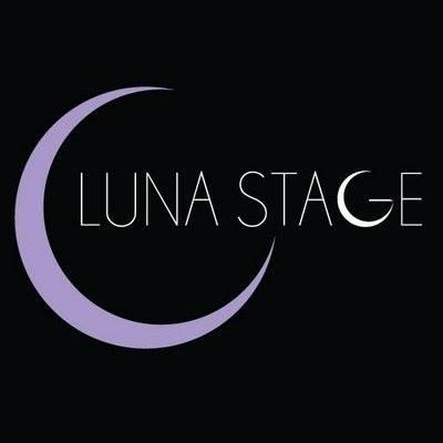 Luna Stage 2.jpg