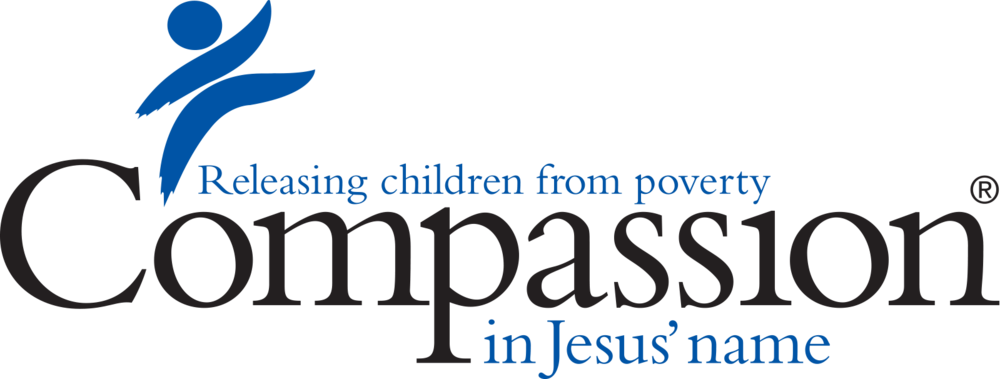 Worship pad purchases support Compassion International.