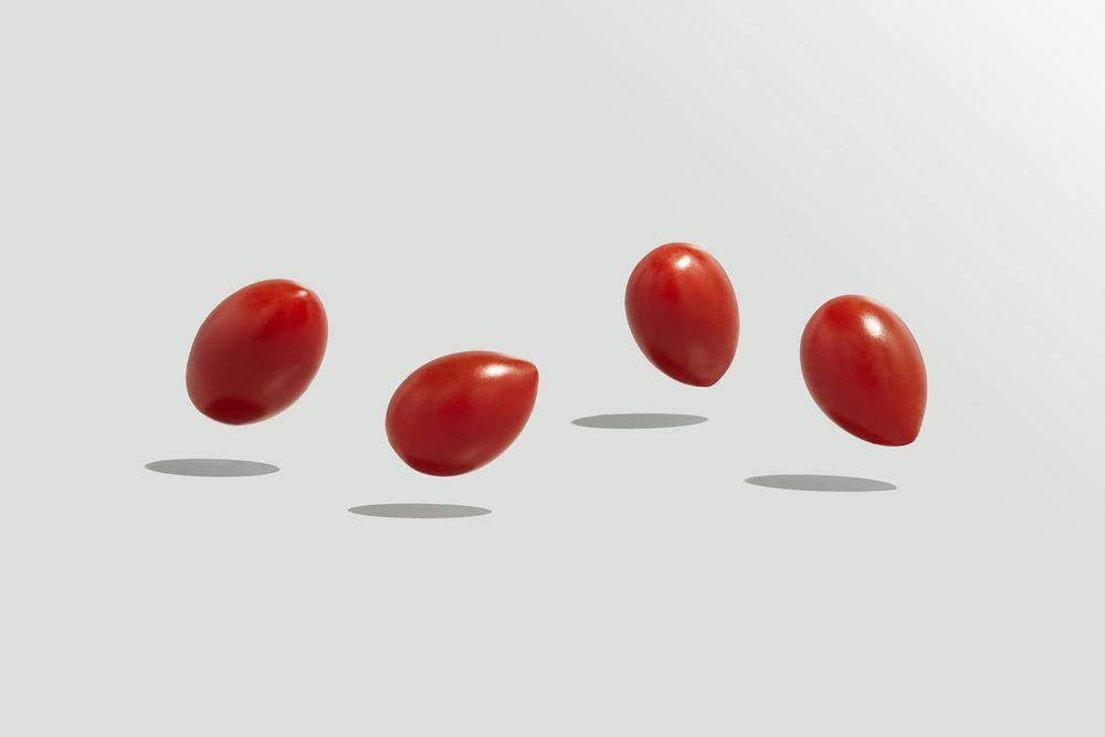 Tomato_Horz-EDIT.jpg