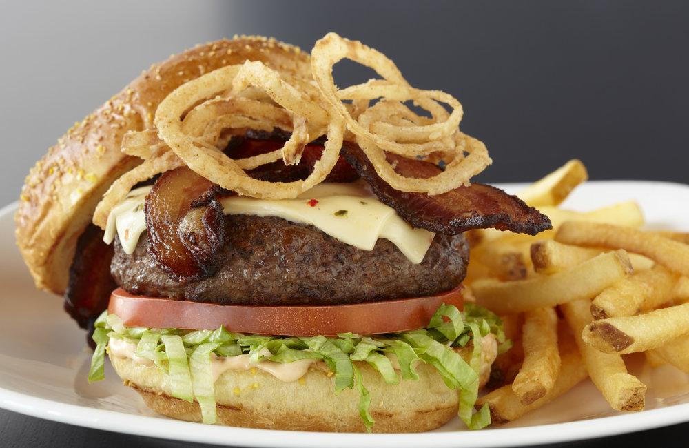 Burgerwonion.jpg