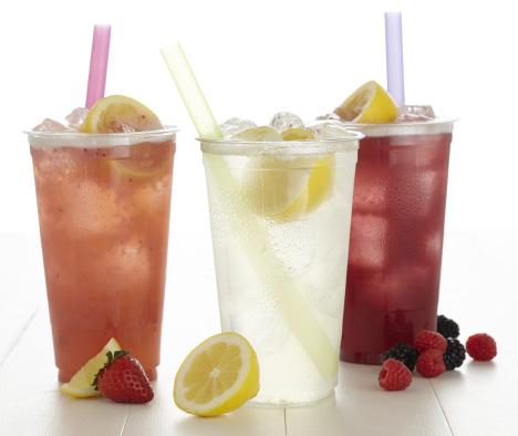 lemonadetrio.jpg