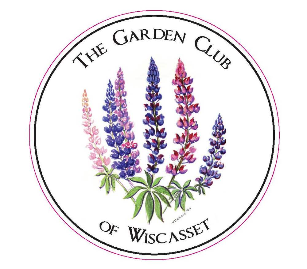 garden club logo decal5.jpg