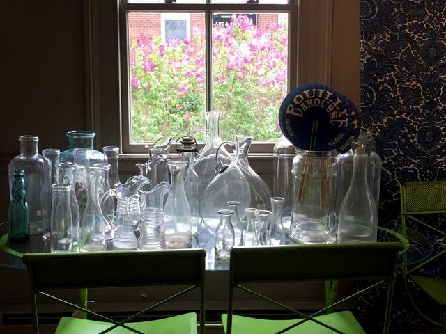 Marston bottles.jpg