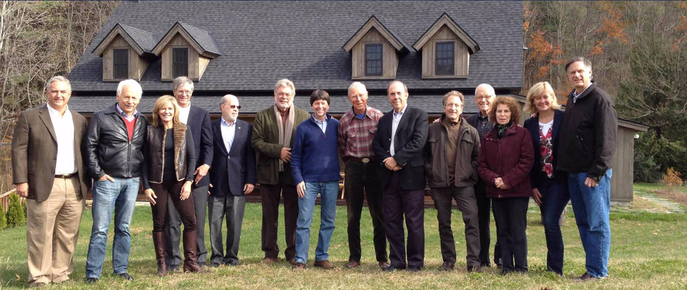 Screenshot 2016-04-27 at 4.50.20 PM.png