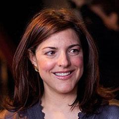 Sarah BOtstein