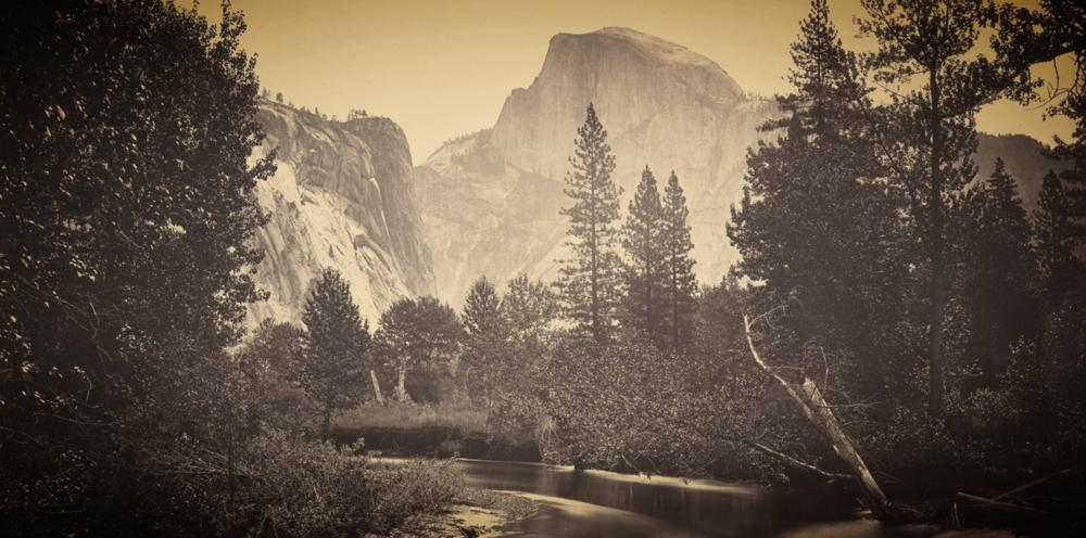 <br/><br/>National Parks