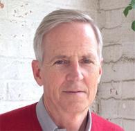 Evan Thomas, Moderator