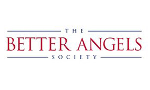 Better Angles Logo.jpg