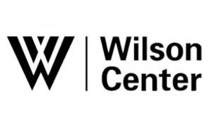 Woodrow Wilson Center.jpg