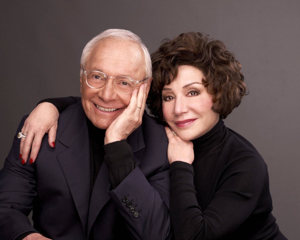 Better Angels Society - Linda & Stewart Resnick.JPG