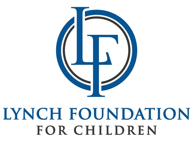 lynch foundation logo.jpeg