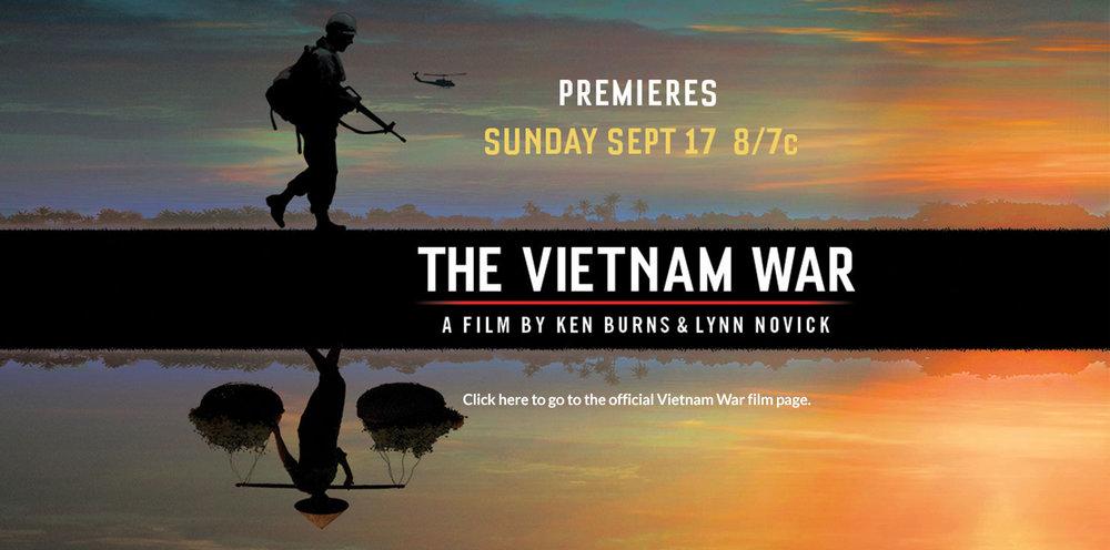 The Better Angels Society Ken Burns - Vietnam.jpg