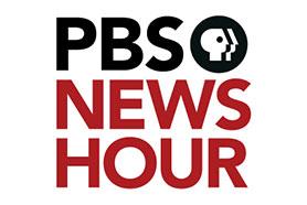 PBS-NEWS-HOUR.jpg
