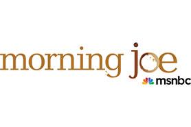 Morning-Joe.jpg